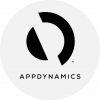 Distributor of AppDynamics (Application Management System) for Malaysia commercial market