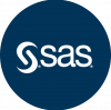 Expertise in Higher Education environment to distribute SAS Education solutions.